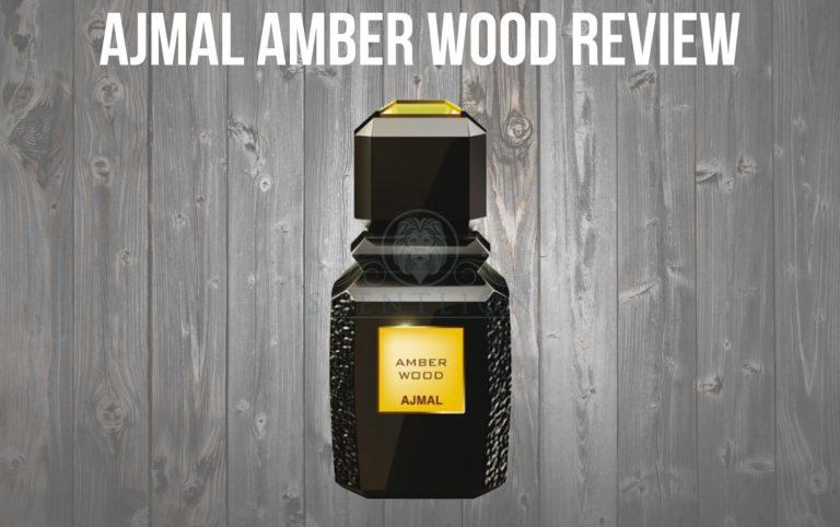 Ajmal-Amber-Wood