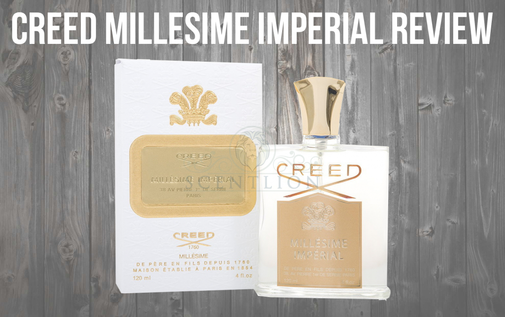 creed-millesime-imperial-review
